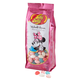 Jelly Belly Minnie Mouse 7.5 oz, One Size