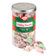 Taffy Town Holiday Favorites Taffy Canister, 18 oz., One Size