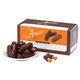 Asher's Chocolate Pretzel Bites, One Size