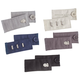 Waistband Extenders Set of 10, One Size