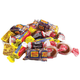 Mrs. Kimball's Candy Shoppe Nostalgic Candy Mix 15 oz., One Size