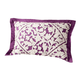 The Kate Chenille Sham, One Size