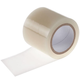 Waterproof Clear Patch Tape, One Size