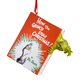 How the Grinch Stole Christmas Ornament, One Size