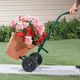 Handy Pot Mover, One Size