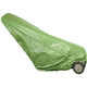 Walk Behind Mower Cover, One Size