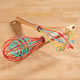 Whimsical Whisk, One Size