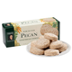 Pure Butter Pecan Shortbread Cookies, 5.7 oz., One Size
