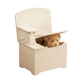 Customize Your Own Children's Toy Box & Desk XL, One Size