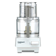 Cuisinart Pro Classic™ Food Processor, One Size