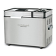 Cuisinart 2-Lb Convection Bread Maker, One Size