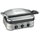 Cuisinart Griddler™, One Size