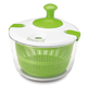 Cuisinart Salad Spinner, One Size