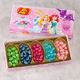 Jelly Belly Enchanted Mix 4.25 oz, One Size