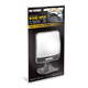 Wide Angle Blind Spot Mirror, One Size