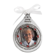 In Loving Memory Pewter Frame Ornament, One Size