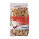 All Natural Santa's Workshop Pasta, One Size