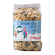 All Natural Snow Days Pasta, One Size