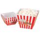 Popcorn Set, One Size