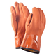 Snowblower Gloves, One Size