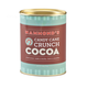 Hammond's Candy Cane Crunch Cocoa 6.25 oz, One Size
