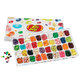 Jelly Belly Gift Box 17 oz., One Size