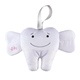 Personalized Tooth Fairy Pillow, One Size