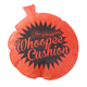 Large Nostalgic Whoopie Cushion, One Size
