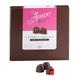 Dark Chocolate Cherry Cordial Box 6.1 oz., One Size