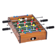 Table Soccer Game, One Size