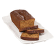 Banana Nut Bread, 16 oz.