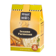 Maggie and Mary's Sesame Parmesan Dip Mix, One Size