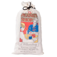 The Peanut Shop Roasted Salted In-Shell Peanuts in Sack 2, One Size