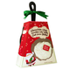The Cookie Skillet Gift Set, One Size