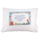 Personalized Christmas Pillowcase, One Size