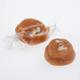 Almond Carmelitos 8 oz Box, One Size