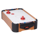Table Air Hockey, One Size