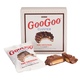 GooGoo Cluster, the Original 3 Ct Box, One Size