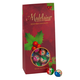 Madelaine Foil Wrapped Chocolate Balls, One Size
