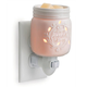 Mason Jar Pluggable Fragrance Warmer, One Size