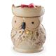 Owl Illumination™ Fragrance Warmer, One Size