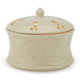 Tuscan Cream Candle Aire Fan Fragrance Warmer, One Size