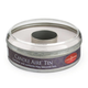 4 oz. Candle Aire Wax Tin Everyday Scents, One Size