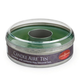 4 oz. Candle Aire Wax Tin, Holiday Scents, One Size