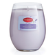16 oz. Classic Collection Candle, Everyday Scents, One Size