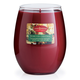16 oz Classic Collection Candle Holiday Scents, One Size