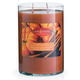 22 oz. Classic Collection Candle, Holiday Scents, One Size