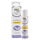 pjur med SENSITIVE glide, One Size