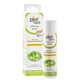 pjur med REPAIR glide, One Size