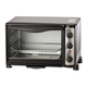 Toaster Oven by The Home Marketplace XL, One Size